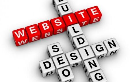 بهینه سازی سایت سئو سایت سئوچیست|سئو سایت|چه کسی از سئواستفاده می کند|بررسی کلمات کلیدی|کلمات کلیدی بهینه سازی سایت|کلمات کلیدی خاص|کلمات کلیدی منحصر به فرد و یا تجاری|ابزارهای بررسی کلمات کلیدی|جمع آوری یک لیست کوتاه|PageRank چیست|PageRank من چیست|چه کسی از PageRank استفاده می کند|PageRank چه قدر مهم است|من از کجا برای سایتم PageRank کسب کنم|تگ عنوان […]