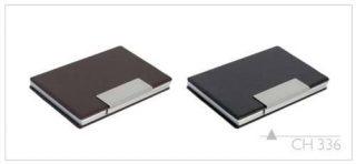 جاکارتی فلزی پلاک دار ۳۳۸