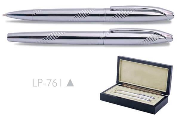 ست خودکار LP761