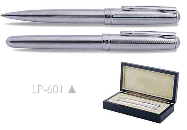 ست خودکار LP601