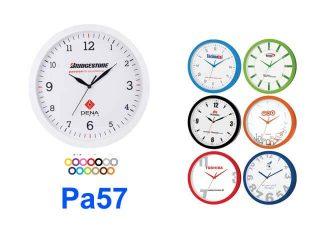 ساعت دیواری کلاسیک PA57