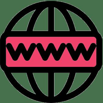خدمات طراحی سایت